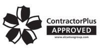 Contractor_Plus