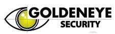 Goldeneye - IP CCTV